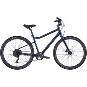 "Cannondale Treadwell 2 27,5"", midnight blue"